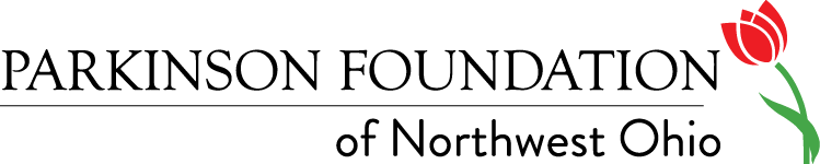 Parkinson Foundation of Northwest Ohio